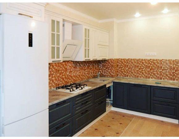 Кухня Теллус - фото 3