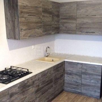 Кухня Дуб - фото 2