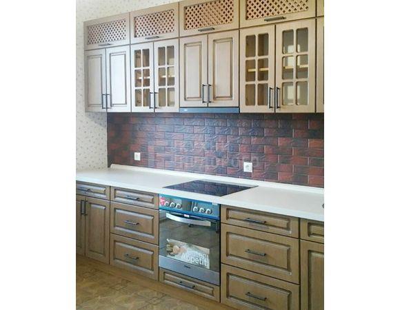 Кухня Кипарис - фото 2