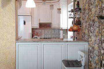 Кухня Оберна - фото 2