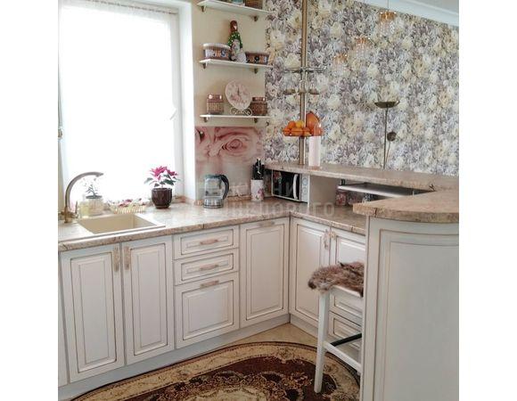 Кухня Оберна - фото 3