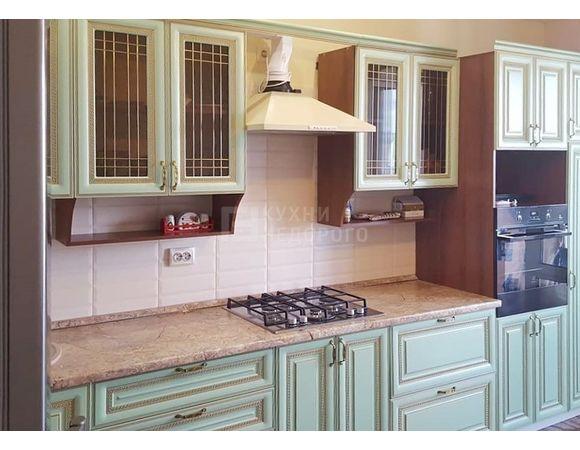 Кухня Гита - фото 2