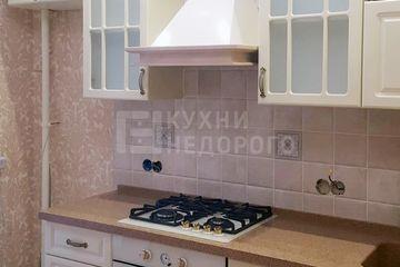 Кухня Линдера - фото 2