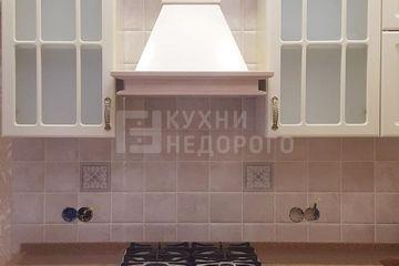 Кухня Линдера - фото 3