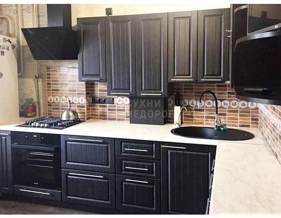 Кухня Нерио - фото 2
