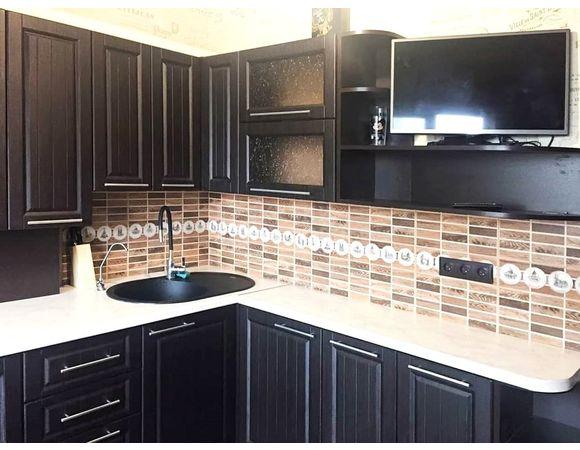 Кухня Нерио - фото 3