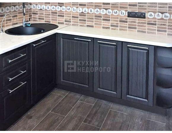 Кухня Нерио - фото 4