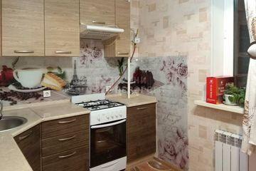 Кухня Ясень - фото 2