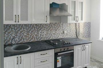 Кухня Жан - фото 2