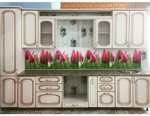 Кухня Родея