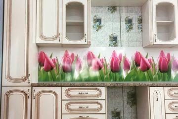 Кухня Родея - фото 2