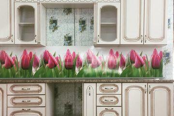 Кухня Родея - фото 3