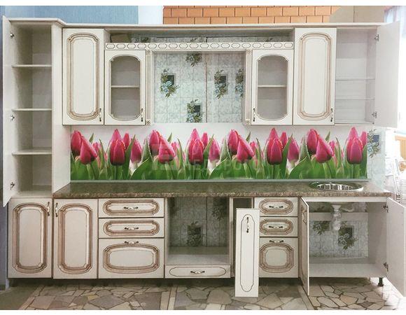 Кухня Родея - фото 5