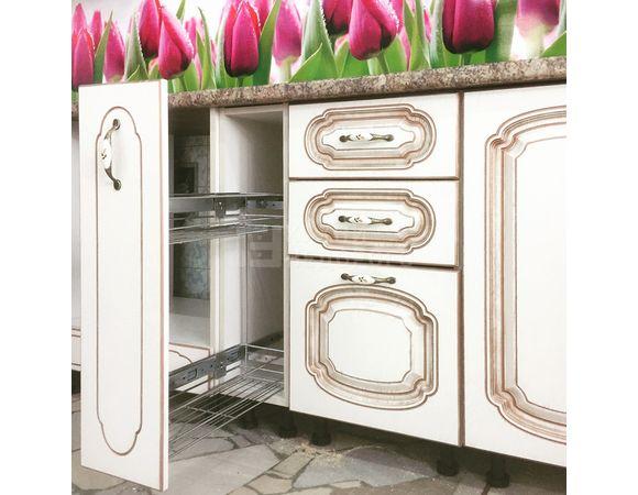 Кухня Родея - фото 6