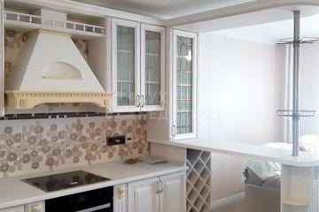 Кухня Адам - фото 2