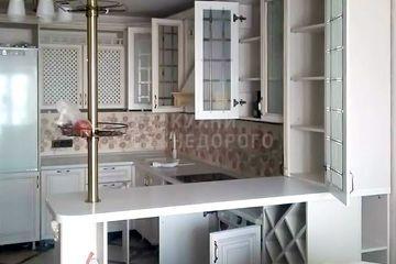Кухня Адам - фото 3