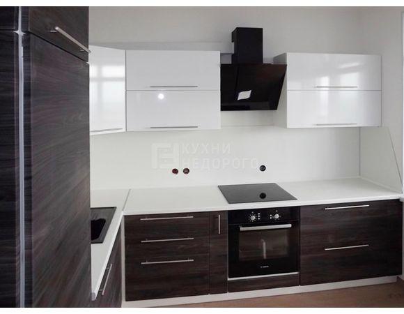 Кухня Сиа - фото 2