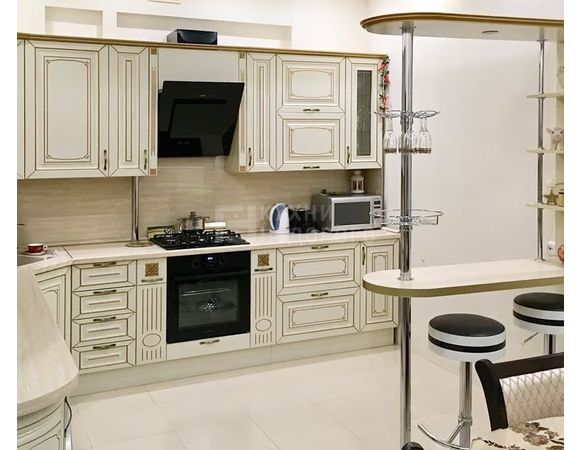 Кухня Цезарь - фото 2