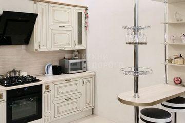 Кухня Цезарь - фото 3