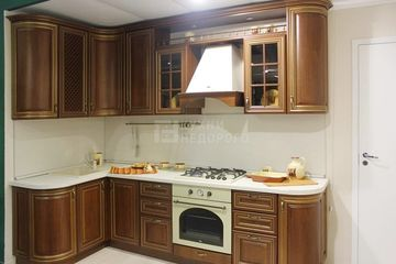 Кухня Бор