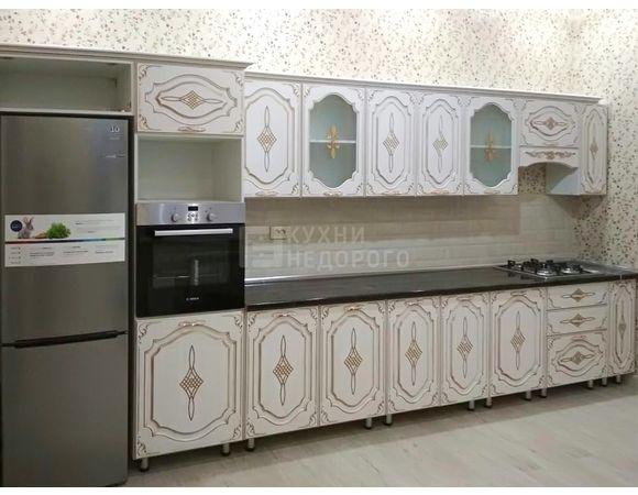 Кухня Людвиг