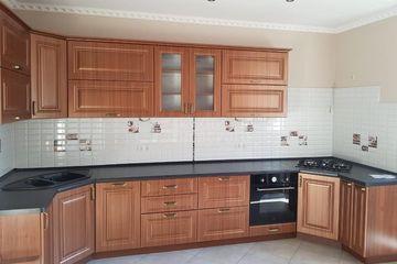 Кухня Владимир