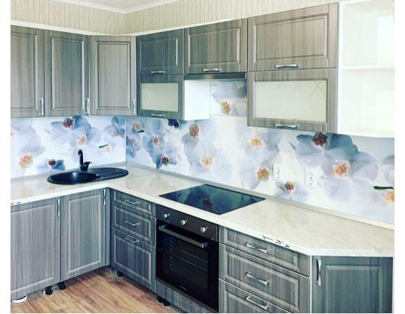 Кухня Морена