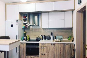 Кухня Арум