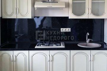 Кухня Нильс