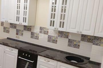 Кухня Янус - фото 2