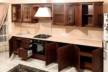 Кухня Перун - фото 2