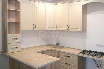Кухня Рестио - фото 2