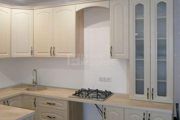 Кухня Рестио - фото 3