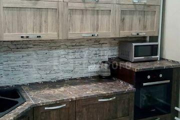 Кухня Сварог - фото 2