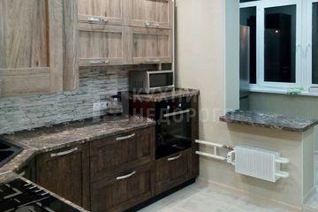 Кухня Сварог - фото 3