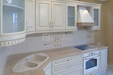 Кухня Мелантиум - фото 2