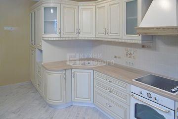 Кухня Мелантиум - фото 3