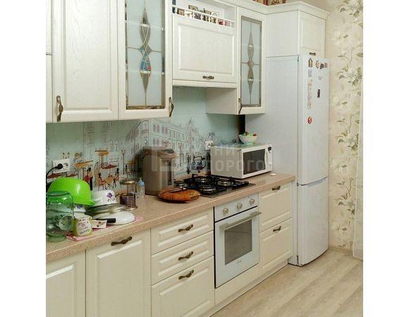 Кухня Проксима