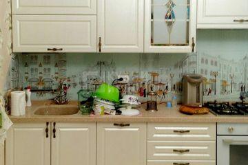 Кухня Проксима - фото 2