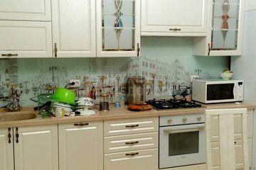 Кухня Проксима - фото 3