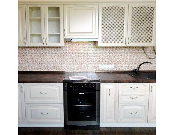 Кухня Ростислава - фото 2