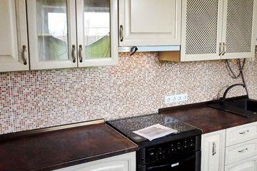 Кухня Ростислава - фото 3