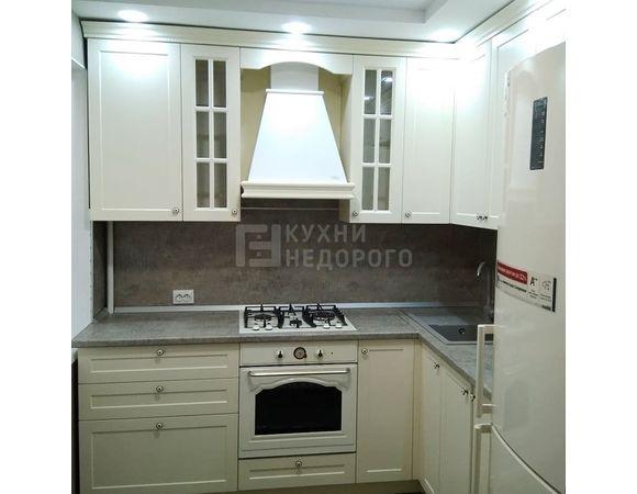 Кухня Ума
