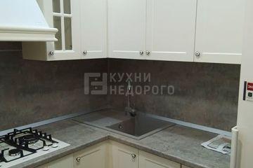 Кухня Ума - фото 2