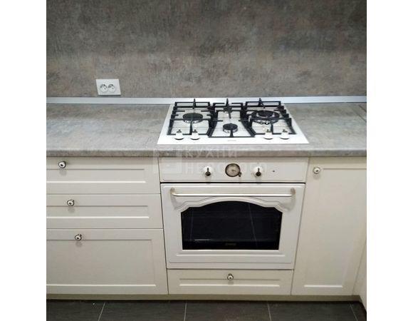 Кухня Ума - фото 5