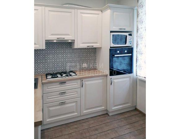 Кухня Туна - фото 2