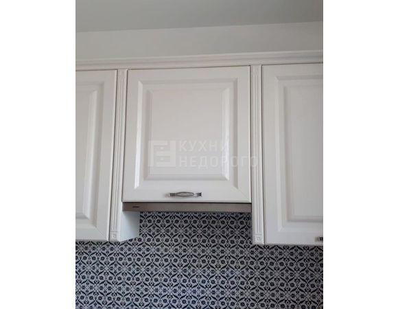 Кухня Туна - фото 3