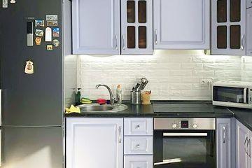 Кухня Славина - фото 2