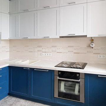 Кухня Уран