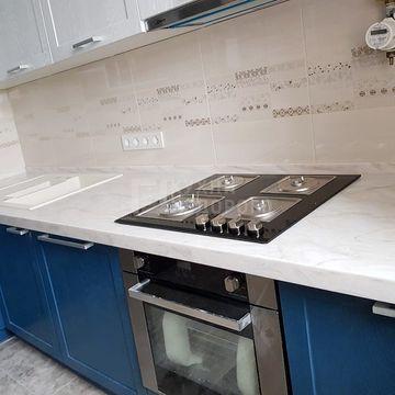 Кухня Уран - фото 2